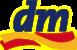 dm_100