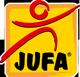 jufa_80