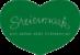 tourismusverband-stmk_100